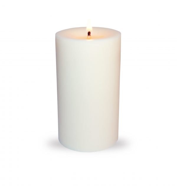 vege-candle-2