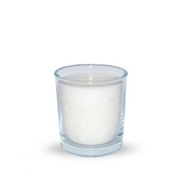hotel-pension_candle_olynk