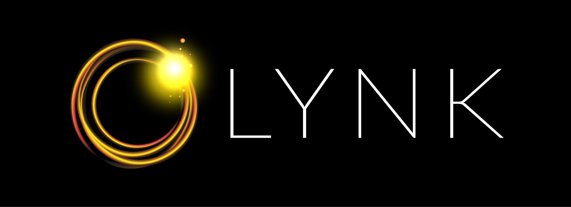 Jak powstało logo firmy olynk