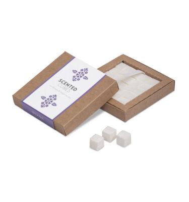 Woski zapachowe do aromaterapii zapachy dla domu w sklepie internetowym Olynk