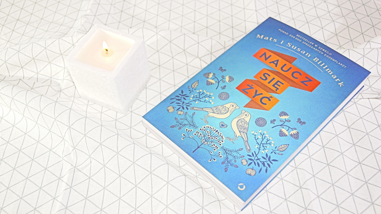 Producent świec zapachowych - blog w blasku świec